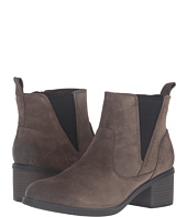 Clarks - Nevella Bell