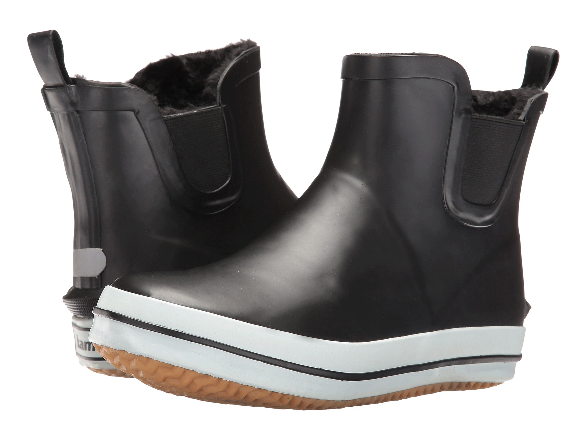 Boots, Snow Boots, Black, Women | Shipped Free at Zappos