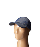 Original Penguin - Chambray Baseball Cap