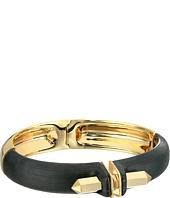 Alexis Bittar - Pierced Hinge Bracelet