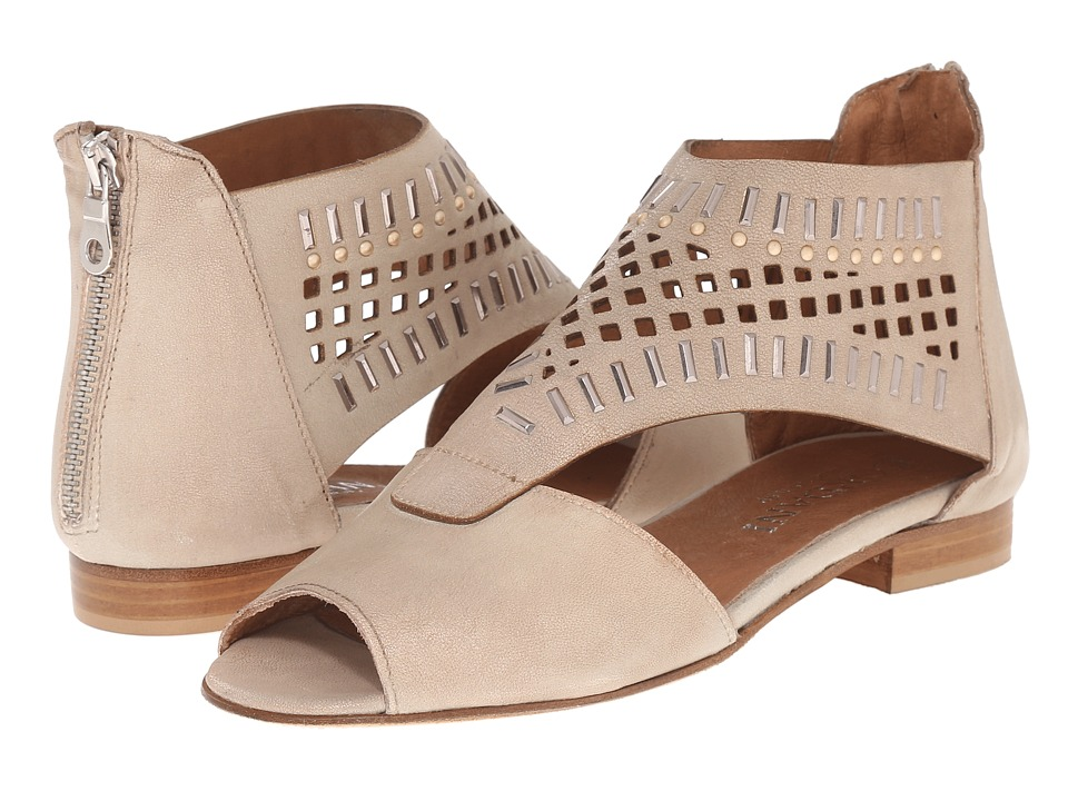 Cordani Bolt Stone Womens 1 2 inch heel Shoes
