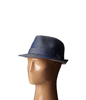 Original Penguin - Chambray Fedora