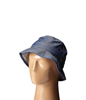 Original Penguin - Chambray Bucket Hat