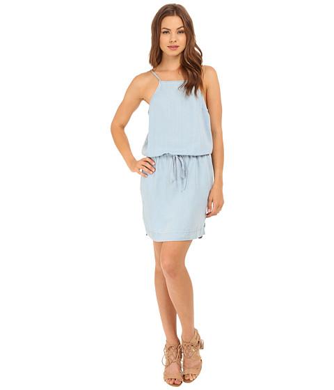 Paige Anjelica Dress