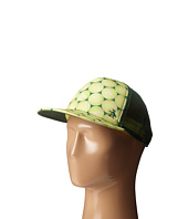 Original Penguin - Tennis Balls Baseball Cap