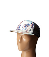 Original Penguin - Photographic Prints Baseball Cap