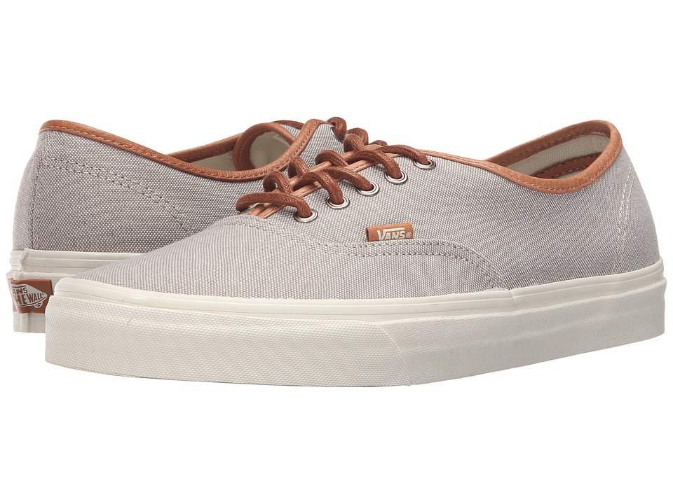 Authentic DX ((Brushed) Desert Taupe/Turtledove)