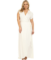 Rachel Pally Plus - Plus Size Perpetua Dress
