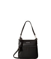 Kenneth Cole Reaction - Basix Crossbody