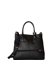 Kenneth Cole Reaction - Wall Street Tote