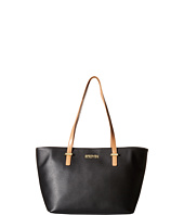Kenneth Cole Reaction - Duplicator Tote