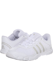 adidas Kids - Triple Cheer C (Little Kid)