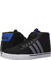 adidas - Daily ST Mid II