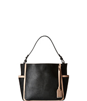 Kenneth Cole Reaction - Pop Shadow Hobo