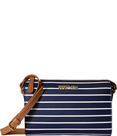 Kenneth Cole Reaction - Duplicator Stripe Mini