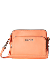 Kenneth Cole Reaction - Pick Pocket Mini