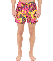 BOSS Hugo Boss - Piranha 10135293 06 Swim Trunk