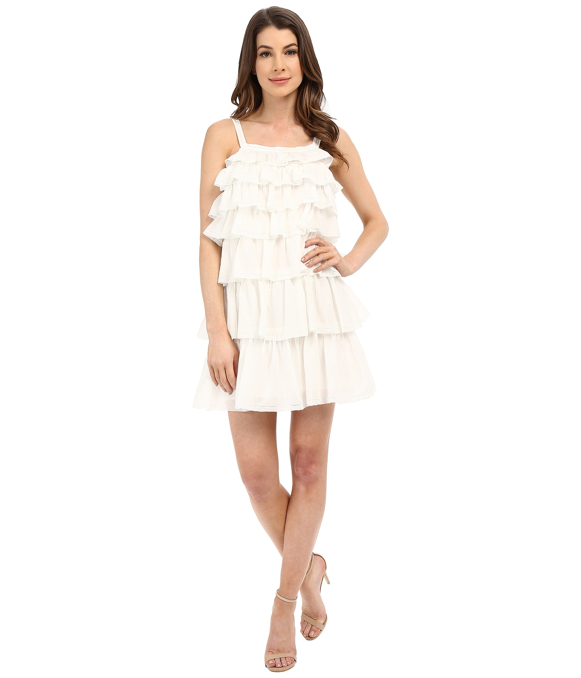 Joie, Clothing, Women at 6pm.com