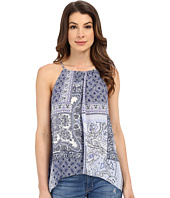 Joie - Amite Tank Top