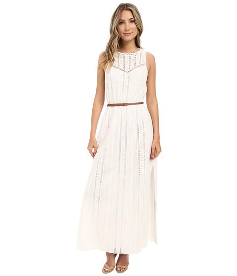 Joie Teviston Dress