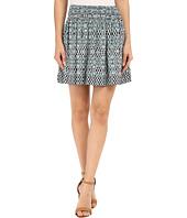Joie - Iserine B Skirt