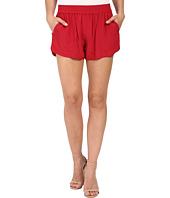 Joie - Koty Shorts