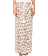 Joie - Maia Maxi Skirt
