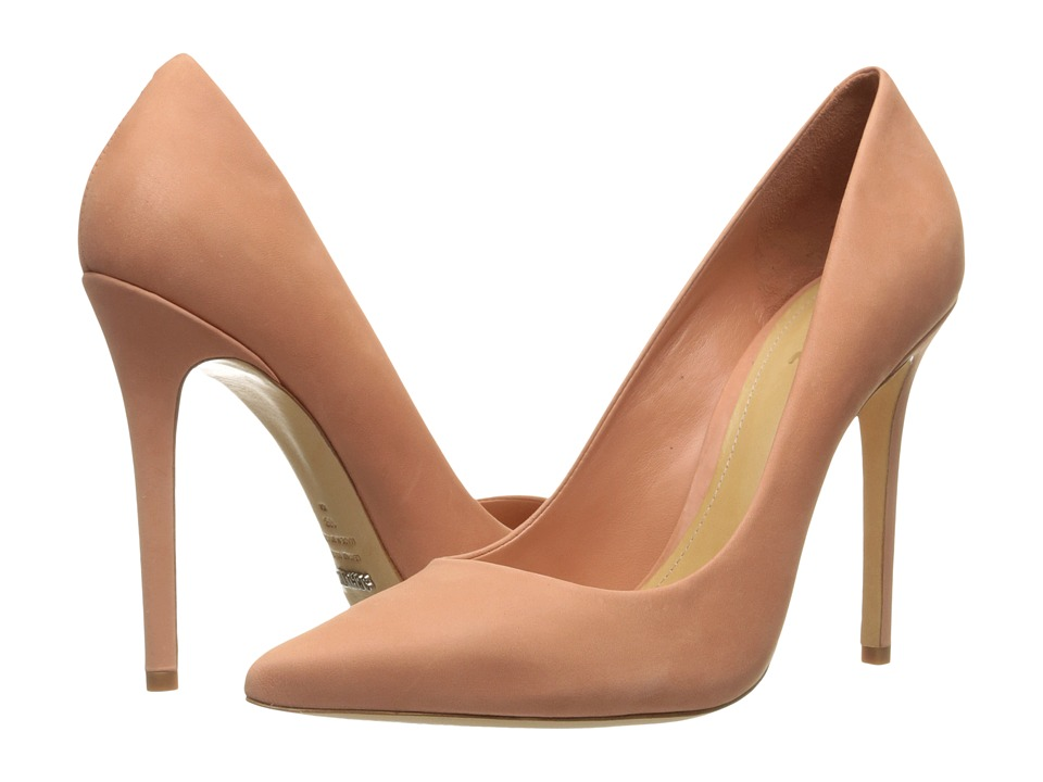 Schutz Gilberta (Clay) High Heels