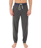 Kenneth Cole Reaction - Cuffed Pants