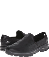 SKECHERS Performance - Go Walk 3 - Suitable