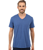 Kenneth Cole Reaction - Heather V-Neck Tee