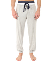 Kenneth Cole Reaction - Banded Pants