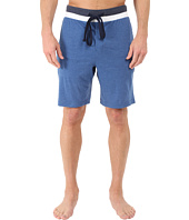 Kenneth Cole Reaction - Sleep Shorts