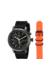 Timex - Metropolitan+ Gift Set