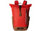 Tuck Pack