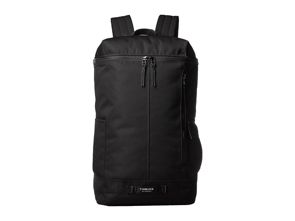 Timbuk2 - Gist Pack - Small (Black) Bags