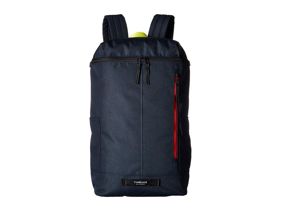 Timbuk2 - Gist Pack - Small (Nautical/Bixi) Bags