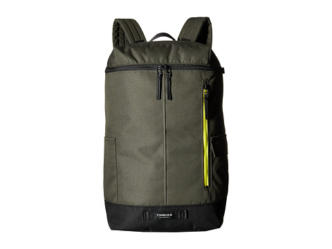 Timbuk2 Gist Pack - Small - Army/Acid