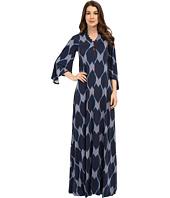 Rachel Pally - Rosaleen Dress Print