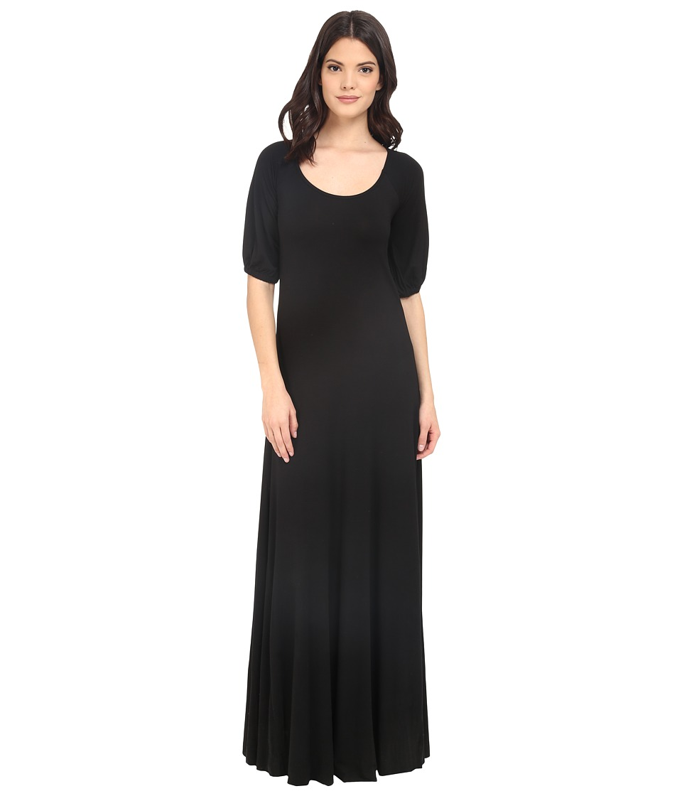 Rachel Pally Kristi Dress Black Womens Dress