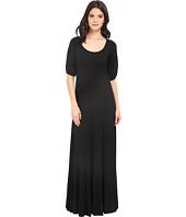 Rachel Pally - Kristi Dress