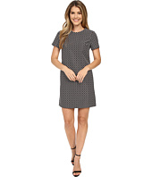 MICHAEL Michael Kors - Modern Tee Dress