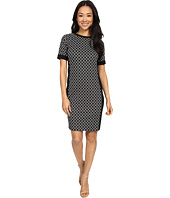 MICHAEL Michael Kors - Champlin Dress