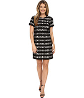 MICHAEL Michael Kors - Nauset T-Shirt Dress