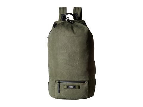 Timbuk2 Hitch Pack - Medium