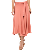 Rachel Pally - Mid-Length Wrap Skirt