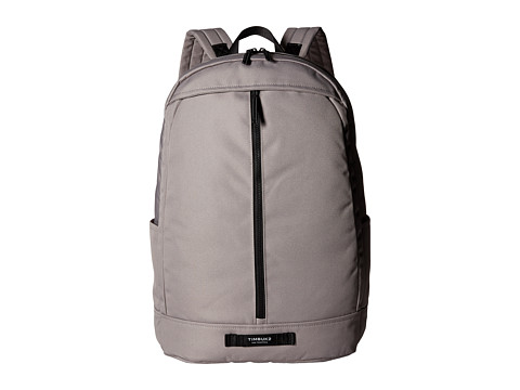 Timbuk2 Vault Pack - Medium