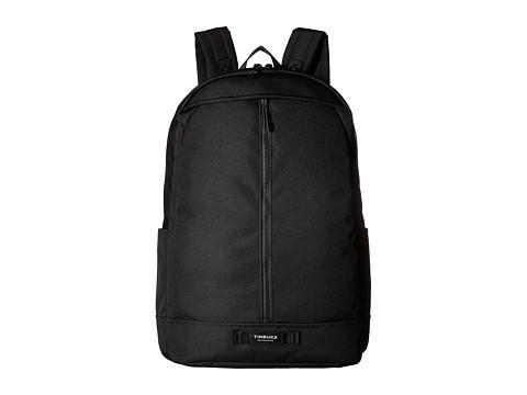 Timbuk2 Vault Pack - Medium - Black