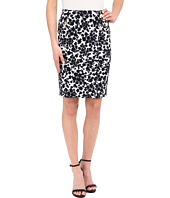 MICHAEL Michael Kors - Gemma Pencil Skirt