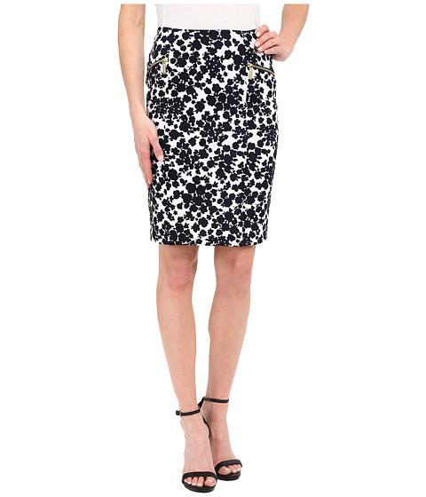 MICHAEL Michael Kors Gemma Pencil Skirt